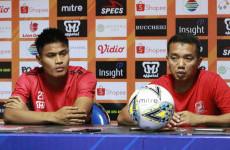 Mental Sempat Turun, Madura United Bertekad Akhiri Puasa Kemenangan