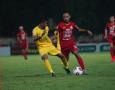 Skema Kelanjutan Liga 1 dan Liga 2 dari PSSI