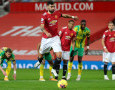 Southampton Vs Manchester United: The Saints Harap Duel Bebas Penalti