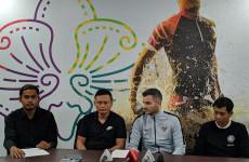 Pelatih Timnas Indonesia Belum Dapat Jawaban dari Persija dan PSM untuk Panggil Para Pemainnya