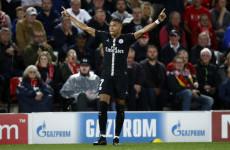 Kylian Mbappe Senang Zinedine Zidane Kembali ke Real Madrid