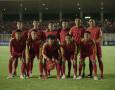 Tahan Imbang Korea Utara, Timnas Indonesia U-19 Lolos ke Piala Asia U-19 2020