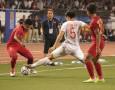 Indra Sjafri Akui Cedera Evan Dimas Jadi Biang Keladi Timnas Indonesia U-23 Dibantai Vietnam