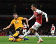 Prediksi Arsenal Vs Wolves: Kryptonite Permainan The Gunners