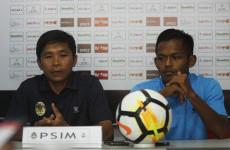 Liga 2 2018: Peluang ke Delapan Besar Tertutup, PSIM Jogja Fokus Derby DIY
