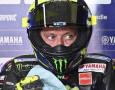 Kepindahan Rossi ke Petronas Untungkan Yamaha