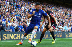 Chelsea Vs Sheffield Wednesday: Olivier Giroud Ingin Tambah Gelar Piala FA