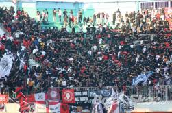 Kisah Bagaimana Bali United Dicintai Suporter