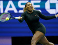 Semifinal US Open 2019: Serena Williams Menuju Gelar Grand Slam ke-24