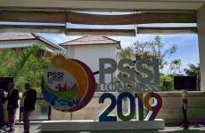 Alasan PSM Makassar Tak Ingin KLB PSSI Segera Direncanakan