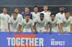 Apparel Thailand Jadi Sponsor Jersey Timnas Indonesia, Ini Respons PSSI