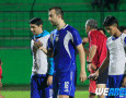Eks Arema FC Goran Gancev Resmi ke Sriwijaya FC