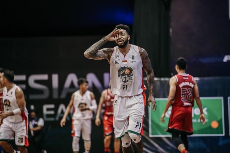 IBL: Perjalanan Panjang demi Basket Indonesia