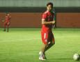 Disinggung soal Hamka Hamzah, Pelatih Arema FC Enggan seperti Barcelona