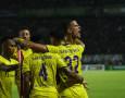 Persik Kediri Berharap Hak Komersial di Liga 1 Bisa Naik Sesuai Usulan