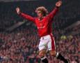 Ketika David Beckham Mengakhiri Karier Karel Poborsky di Manchester United