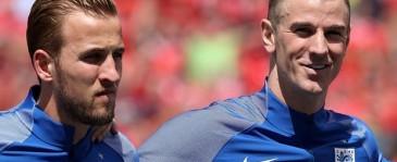 Hart Buka Rahasia Penampilan Menawan Kane