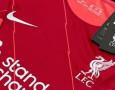 Warisan Bill Shankly Jadi Inspirasi Jersey Kandang Terbaru Liverpool