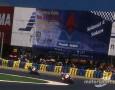 Sejarah Indonesia Gelar MotoGP: Saksi Era Keemasan Mick Doohan, Valentino Rossi Masih di 125 cc