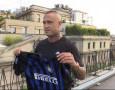 Teken Kontrak Empat Tahun, Radja Nainggolan Resmi Direkrut Inter Milan