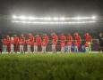 Jadwal Partai Sisa Kualifikasi Piala Dunia 2022 Timnas Indonesia Menemui Kejelasan