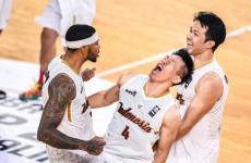 Selesai Masalah Fisik, Timnas Basket Mulai Bentuk Skema Permainan