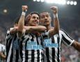 Konsorsium Timur Tengah Merapat, Newcastle United Bisa Seperti Manchester City