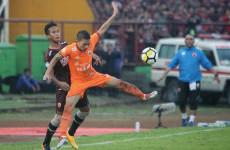 Piala Indonesia: Laga Persija Kontra Bali United Menurut Pandangan Ismed Sofyan