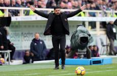 AC Milan Punya Hadiah Paskah untuk Gennaro Gattuso