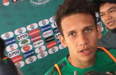 Piala AFF U-19: Egy Maulana Vikri Pastikan Timnas Indonesia U-19 Tunjukkan Semangat Berlipat