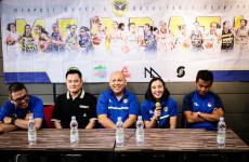 Bos Merpati Bali Janjikan Bonus Jika Berhasil Juarai Srikandi Cup