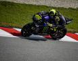 Valentino Rossi Sindir Pembalap Muda