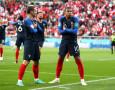Usai Bantah Transfer Neymar, Real Madrid Buat Pernyataan Tegas soal Kylian Mbappe
