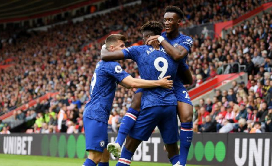 Prediksi Chelsea Vs Newcastle United: The Blues Jaga Momentum Kemenangan