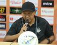 Rahmad Darmawan Ingin Suporter TIRA-Persikabo Penuhi Stadion Pakansari