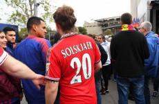 Solskjaer Diyakini Bisa Ikuti Jejak Klopp, Suporter Manchester United Diminta Sabar