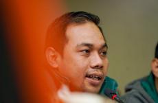Persebaya Surabaya Curhat soal Pemakaian GBT dan Stadion 10 November