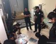 Ferry Paulus: Joko Driyono Guru Saya, Aset Indonesia yang Harus Dilindungi