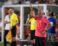 Manchester City Dituding Langgar FFP, Jose Mourinho Kirim Sindiran