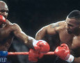 Mike Tyson Tolak Rp361 Miliar untuk Duel Lawan Holyfield
