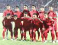 Jelang Piala Asia U-19, Timnas U-19 Siapkan TC Jangka Panjang