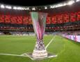 Potensi Lawan-lawan yang Akan Dihadapi Arsenal dan Man United di 32 Besar Liga Europa