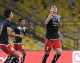Persija Hajar Ratchaburi 3-1, Ini Komentar Teco