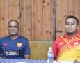 Evan Dimas dan Ilham Udin Armaiyn Punya Pelatih Baru di Selangor FA