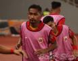Rodrigo Pellegrino Jadi Sosok Cukup Penting di Persija Jakarta untuk Bedah Borneo FC