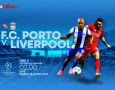 Prediksi Porto Vs Liverpool: The Reds Menguji Catatan Apik Dragons di Estadio do Dragao