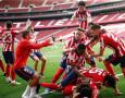 Jadwal Siaran Langsung: Penentuan Juara dan Perebutan Tiket Liga Champions