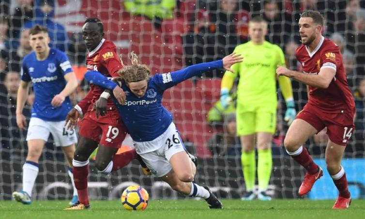 Prediksi Everton Vs Liverpool: Dekatkan Diri pada Trofi