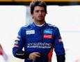Carlos Sainz Resmi Gabung, Ferrari Diperkuat Pasangan Pembalap Termuda Sepanjang Sejarah