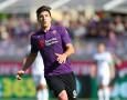 Bintang Fiorentina Kirim Kode untuk Atletico Madrid